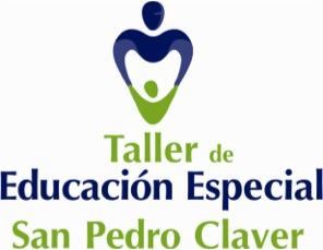 Taller de Educación Especial San Pedro Claver