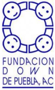 Fundación Down