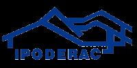 Logo IPODERAC